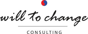 Will To Change - Consulting